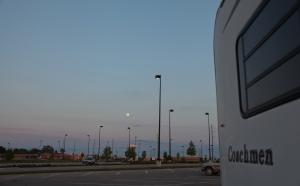 Roamingdays-2851